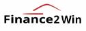 Logo Finance2Win