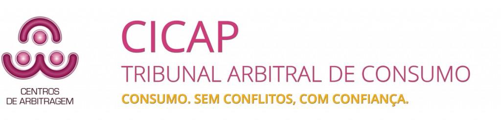 CICAP - Tribunal Arbitral de Consumo - Resolução Alternatica de Litígios