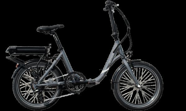Bicicleta Eletrica Neomouv Voltstore