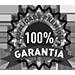 Selo premium garantia Voltstore