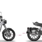 MOTA_eletrica_horwin_cr6_mobilidade_ebike_voltstore_2