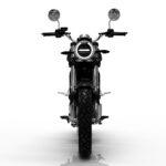 MOTA_eletrica_horwin_cr6_mobilidade_ebike_voltstore_3