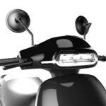 MOTA_scooter_ eletrica_horwin_ek3_mobilidade_ebike_voltstore_1