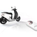 MOTA_scooter_ eletrica_horwin_ek3_mobilidade_ebike_voltstore_10