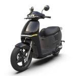 MOTA_scooter_ eletrica_horwin_ek3_mobilidade_ebike_voltstore_2