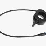 acelerador-throttle-48v-bicicletas-eletricas-voltstore