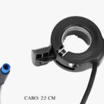 acelerador-throttle-48v-bicicletas-eletricas-voltstore_2