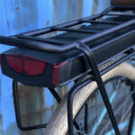 bateria-rack-500w-48v-bicicleta-electrica-voltstore