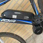 bicicleta-eletrica-conor-voltstore-1