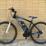 bicicleta-eletrica-conor-voltstore