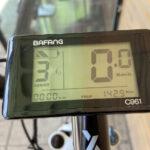 bicicleta-eletrica-conor-voltstore-2