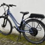 bicicleta-eletrica-kross-trans-7.0-voltstore-10