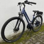 bicicleta-eletrica-kross-trans-7.0-voltstore-11