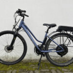 bicicleta-eletrica-kross-trans-7.0-voltstore