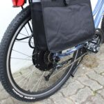bicicleta-eletrica-kross-trans-7.0-voltstore-2