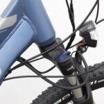 bicicleta-eletrica-kross-trans-7.0-voltstore-5