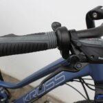 bicicleta-eletrica-kross-trans-7.0-voltstore-7