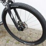 bicicleta-eletrica-kross-trans-7.0-voltstore-8