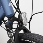 bicicleta-eletrica-kross-trans-7.0-voltstore-9