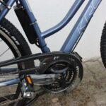 bicicleta-eletrica-kross-trans-7.0-voltstore-3