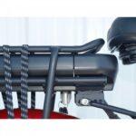 bicicleta-eletrica-lfb-city-mobilidade-voltstore-4