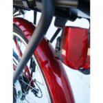 bicicleta-eletrica-lfb-city-mobilidade-voltstore-5
