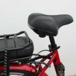 bicicleta-eletrica-lfb-city-mobilidade-voltstore-6