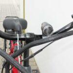 bicicleta-eletrica-lfb-city-mobilidade-voltstore-7