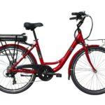 bicicleta-eletrica-lfb-city-mobilidade-voltstore_vermelha