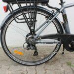 bicicleta-eletrica-lfb-mt-28-mobilidade-voltstore-1