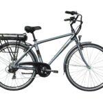 bicicleta-eletrica-lfb-mt-28-mobilidade-voltstore