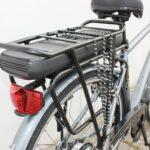 bicicleta-eletrica-lfb-mt-28-mobilidade-voltstore-2