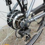 bicicleta-eletrica-lfb-mt-28-mobilidade-voltstore-4