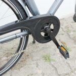 bicicleta-eletrica-lfb-mt-28-mobilidade-voltstore-5