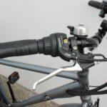 bicicleta-eletrica-lfb-mt-28-mobilidade-voltstore-7