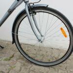 bicicleta-eletrica-lfb-mt-28-mobilidade-voltstore-8