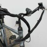 bicicleta-eletrica-lfb-mt-28-mobilidade-voltstore-9