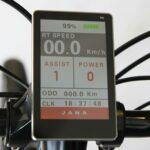 bicicleta-eletrica-minimalist-basalt-mobilidade-voltstore-13