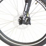 bicicleta-eletrica-minimalist-basalt-mobilidade-voltstore-4