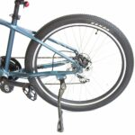 bicicleta-eletrica-minimalist-basalt-mobilidade-voltstore-6