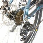 bicicleta-eletrica-minimalist-basalt-mobilidade-voltstore-8