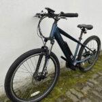 bicicleta-eletrica-minimalist-basalt-mobilidade-voltstore_azul-1