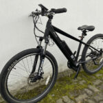 bicicleta-eletrica-minimalist-basalt-mobilidade-voltstore_preta-1