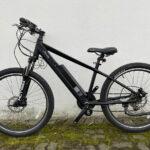 bicicleta-eletrica-minimalist-basalt-mobilidade-voltstore_preta