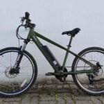 bicicleta-eletrica-minimalist-basalt-mobilidade-voltstore_verde