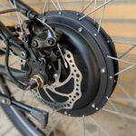 bicicleta-eletrica-minimalist-clay-voltstore-1