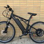 bicicleta-eletrica-minimalist-clay-voltstore