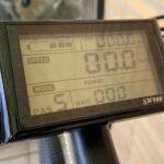 bicicleta-eletrica-minimalist-clay-voltstore-3