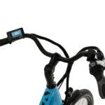 bicicleta-eletrica-neomouv-carlina-hy-mobilidade-voltstore-1