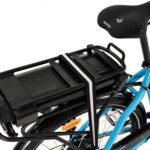 bicicleta-eletrica-neomouv-carlina-hy-mobilidade-voltstore-2